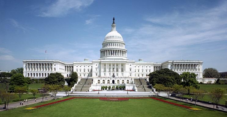 Xin chào, đây là Hợp Chủng Quốc Hoa Kỳ! Đầu tư Mỹ lợi nhuận đến 22%..